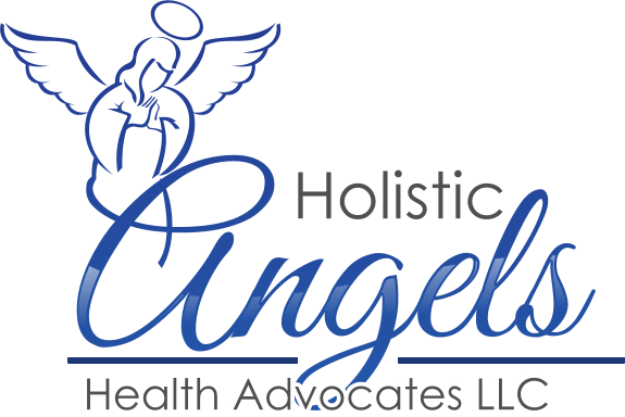 Holistic Angels Health Advocates LLC